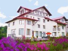 Accommodation Tohanu Nou, Cristal Guesthouse