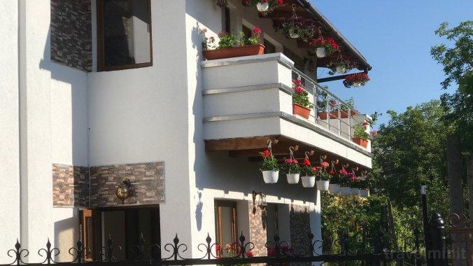 Luxury Apartments Turda