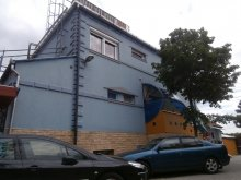 Accommodation Debrecen, Blue Dreams Guesthouse