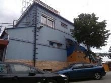 Bed & breakfast Kismarja, Blue Dreams Guesthouse