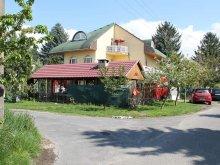 Guesthouse Lovas, Lamamma Guesthouse