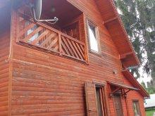 Guesthouse Prundu Bârgăului, Vargyas Guesthouse
