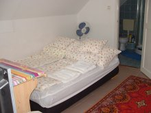 Accommodation Bikács, Német Guesthouse - 1st floor Apartment