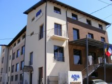 Accommodation Bochia, Hotel Aqua Thermal Spa & Relax