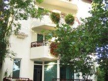 Villa Dobromiru din Deal, Elena Vila