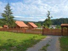 Accommodation Șicasău, Balázs Attila I. Guesthouse