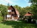 Accommodation Satu Mare Balázs László Guesthouse
