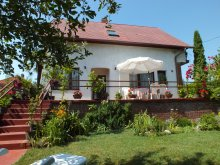 Guesthouse Somogy county, Toth Apartment