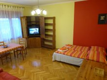 Apartman Drégelypalánk, Duna-Panoráma Apartman