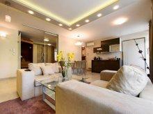 Guesthouse Nagykónyi, Pergola & Prestige Guesthouse