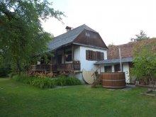 Guesthouse Pârjol, Árpád Guesthouse