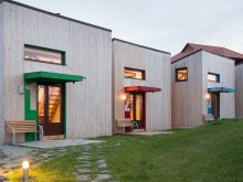 Chalet Holbav, Horizont Bungallows