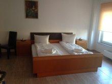 Accommodation Lupeni, Clara House