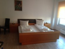Accommodation Ucea de Sus, Clara House