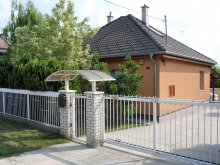 Guesthouse Szántód, Zoltán Guesthouse
