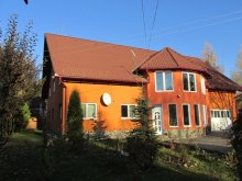 Bed & breakfast Borzont, Secler Valley Guest House