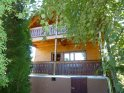 Accommodation Barajul Zetea Demény Norbert Guesthouse