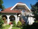 Accommodation Vértesszőlős Samu Guesthouse