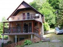 Guesthouse Kaposvár, Gyöngyi Guesthouse