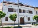 Cazare Timișoara Apartamente Rent For Comfort TM