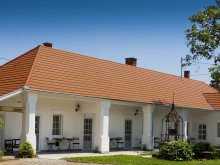 Accommodation Bogács, Öreg Malom Apartment