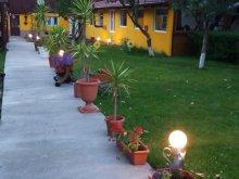 Accommodation Alunișu (Brăduleț), Ardeleană Guesthouse