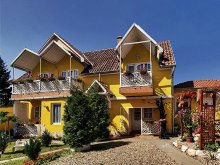 Guesthouse Eger, Castello Guesthouse