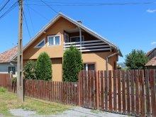 Guesthouse Izvoru Mureșului, Enikő Guesthouse