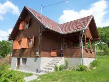 Guesthouse Sub Cetate, Ilyés Ferenc Guesthouse