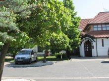 Accommodation Celldömölk, Hotel Józsi Bácsi