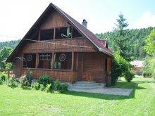 Szilveszteri csomag Gyergyószárhegy (Lăzarea), Margaréta Vendégház
