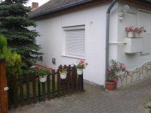 Casă de vacanță Nemesgulács, Apartament FO-364 pentru 4-5-6 persoane