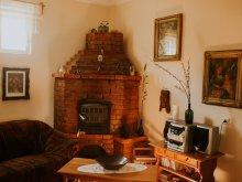 Guesthouse Dumbrava (Livezile), Bartalis Guesthouse