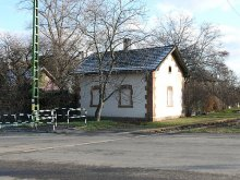 Accommodation Șeușa, Colecțiilor House