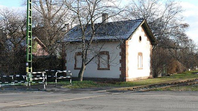 Colecțiilor Ház Borrev