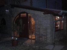 Apartament Baja, Casa de oaspeți Mohr
