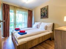 Apartament Lakitelek, Best Apartments