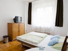 Hosztel Budapest és környéke, Dorottya Hostel 1