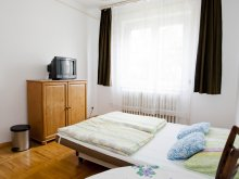 Hosztel Mátraterenye, Dorottya Hostel 1