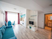 Apartament Negureni, Apartament Summerland Cristina