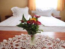 Guesthouse Poietari, Búzakalász B&B