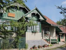 Accommodation Romania, Boros Guesthouse