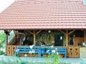 Accommodation Valea Târnei RoseHip Hill Guesthouse