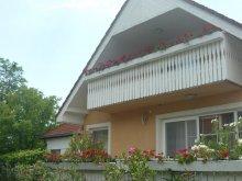 Casă de vacanță Balatonfenyves, FO-334 House next to Lake Balaton