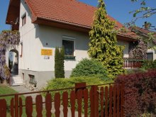 Guesthouse Sitke, Szalai Guesthouse