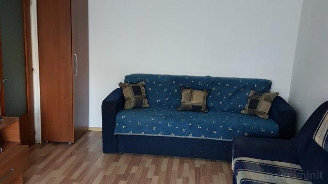 Marian Apartment Brașov