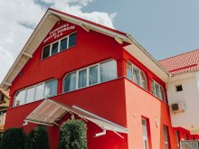 Accommodation Baia Mare, Dealul Florilor B&B