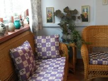 Accommodation Tiszalök, Kató néni Guesthouse