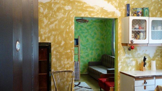 High Motion Residency Apartment Harghita-Băi