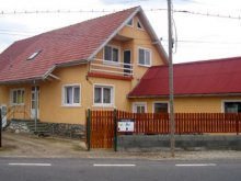 Guesthouse Anieș, Timedi Guesthouse